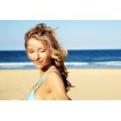 Αντηλιακά μαλλιών - After sun